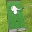 Golf Fairway Mat