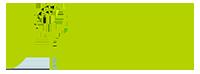 County Sport Surfaces Ltd Logo